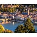 Scheidungskanzlei Heidelberg