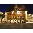 Scheidungskanzlei Heilbronn