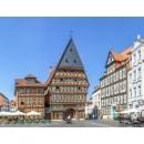 Scheidungskanzlei Hildesheim