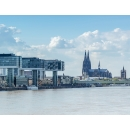 Familienverband Köln