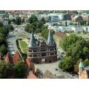 Scheidungskanzlei Lübeck