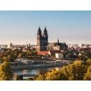 Scheidungskanzlei Magdeburg