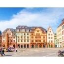 Scheidungskanzlei Mainz