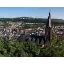 Scheidungskanzlei Marburg