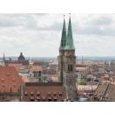 Familienverband Nürnberg