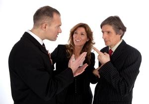 Rechtsanwälte für Familienrecht sind in Hildesheim zahlreich vertreten. Darunter finden Sie auch bestimmt den zu Ihnen passenden Rechtsbeistand.