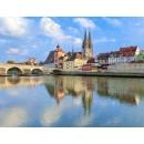 Scheidungskanzlei Regensburg