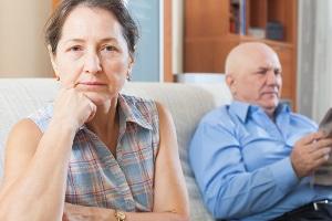 Ein Scheidungsanwalt in Apolda hilft Ihnen in allen familienrechtlichen Belangen weiter.