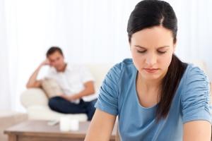 Hängt der Haussegen schief? Ein Scheidungsanwalt in Arnsberg kann Ihnen helfen.