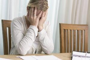 Laien kann das Familienrecht schnell überfordern. Ein Scheidungsanwalt in Memmelsdorf hilft bei den drängendsten Fragen.