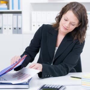 Ihr Scheidungsanwalt in Rheda-Wiedenbrück berät Sie umfassend und kompetent bei Fragen zum Familienrecht.
