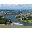 Scheidungskanzlei in Koblenz finden