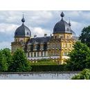 Scheidungskanzlei in Memmelsdorf finden