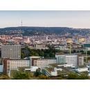 Scheidungskanzlei Stuttgart