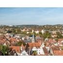 Scheidungskanzlei Tübingen