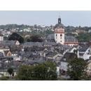 Scheidungskanzlei Weilburg