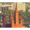 Familienverband Wiesbaden