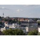 Scheidungskanzlei Wuppertal