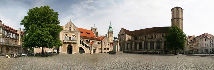 Scheidungskanzlei Braunschweig: Hier finden Sie den passenden Anwalt für Familienrecht in Braunschweig!