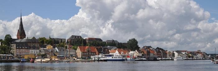 Scheidungskanzlei Flensburg: Hier finden Sie einen passenden Anwalt für Familienrecht in Flensburg!