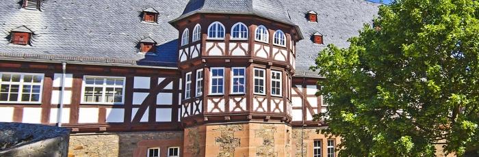 Scheidungskanzlei Gießen: Hier finden Sie den passenden Anwalt für Familienrecht in Gießen!