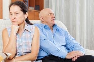 Auf der Suche nach einem passenden Anwalt in Werdau im Bereich Familienrecht?