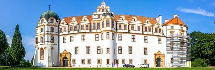 Scheidungskanzlei Celle: Hier finden Sie einen passenden Rechtsanwalt für Familienrecht in Celle.