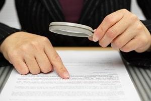 Ein Scheidungsanwalt in Celle weiß die Antworten auf Ihre Fragen.