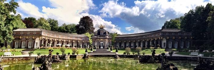 Scheidungskanzlei Bayreuth: Hier finden Sie den passenden Anwalt in Bayreuth mit Schwerpunkt Familienrecht!
