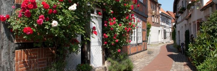 Scheidungskanzlei Nienburg: Hier finden Sie den passenden Anwalt für Familienrecht in Nienburg!