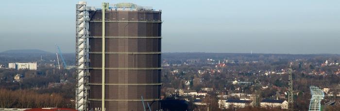 Scheidungskanzlei Oberhausen: Hier finden Sie den passenden Anwalt für Familienrecht in Oberhausen!