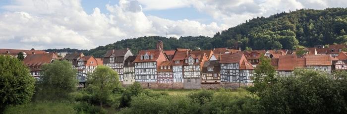 Scheidungskanzlei Rotenburg: Hier finden Sie den passenden Anwalt für Familienrecht in Rotenburg!