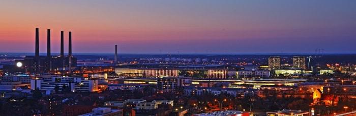Scheidungskanzlei Wolfsburg: Hier finden Sie den passenden Anwalt für Familienrecht in Wolfsburg!