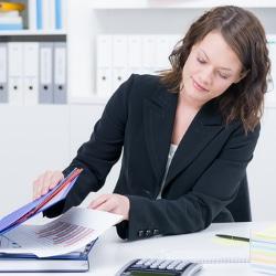 Ein Rechts- oder Fachanwalt für Familienrecht in Augsburg kann Sie umfassend beraten.