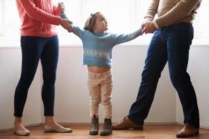 Ein Scheidungsanwalt in Bayreuth hilft Ihnen in sämtlichen familienrechtlichen Angelegenheiten weiter.