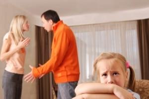 Ein Scheidungsanwalt in Ingolstadt steht Ihnen mit Rat und Tat zur Seite.
