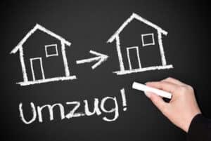 Wer muss aus dem gemeinsamen Haus ausziehen? Wenden Sie sich zur Klärung an einen Scheidungsanwalt in Remscheid.