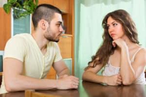 In familienrechtlichen Streitigkeiten hilf Ihnen ein Scheidungsanwalt in Wuppertal weiter.