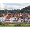 Scheidungskanzlei in Rotenburg finden