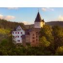 Scheidungskanzlei in Schwarzenberg finden