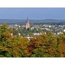 Scheidungskanzlei in Siegburg finden