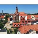 Scheidungskanzlei in Spremberg finden