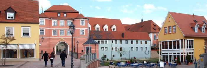 Scheidungskanzlei Donauwörth: Hier finden Sie den passenden Anwalt für Familienrecht in Donauwörth!