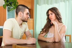 Sie möchten sich scheiden lassen? Ihr Rechtsanwalt für Familienrecht in Worms berät Sie.