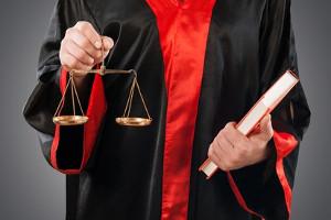 Der Verfahrenswert: Gerichtskosten und Anwaltskosten werden auf seiner Grundlage berechnet.