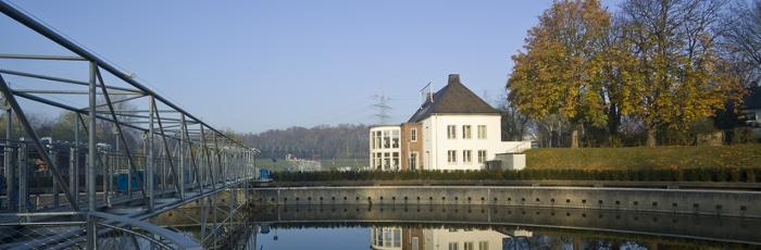 Scheidungskanzlei Bottrop: Hier finden Sie den passenden Anwalt für Familienrecht in Bottrop!