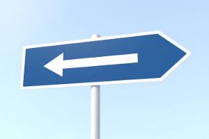 Trennung und Scheidung: Ohne Anwalt oder Gericht ist eine Ehehscheidung in Deutschland nicht möglich.