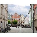 Scheidungskanzlei in Weilheim in Oberbayern finden