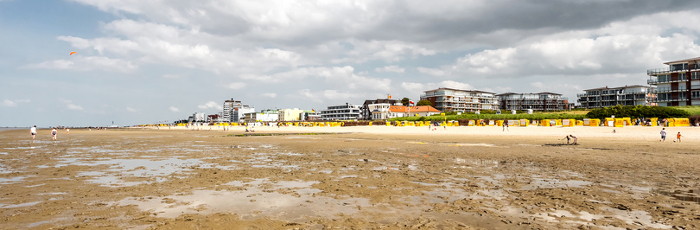 Scheidungskanzlei Cuxhaven: Hier finden Sie den passenden Anwalt für Familienrecht in Cuxhaven!