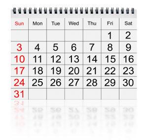 Aufstockungsunterhalt: Die Dauer der Zahlungsleistung wird individuell festgelegt.
